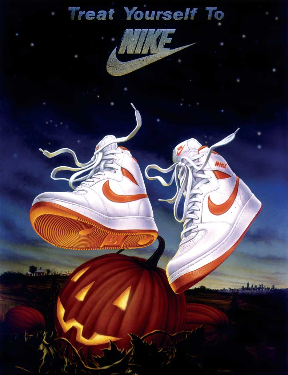 Nike Ad Basketball Shoes Shop Clothing Shoes Online